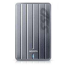 ADATA SC660H External Solid State Drive 256GB